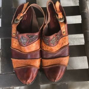 Women  👟 shoes